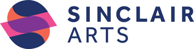 Sinclair Arts