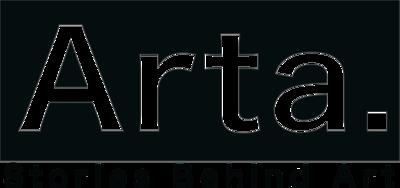 Arta App