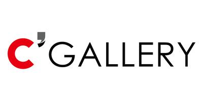 C'Gallery
