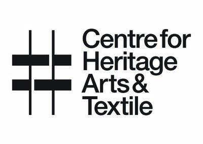CHAT (Centre for Heritage, Arts and Textile)