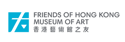Friends of Hong Kong Museum of Arts
