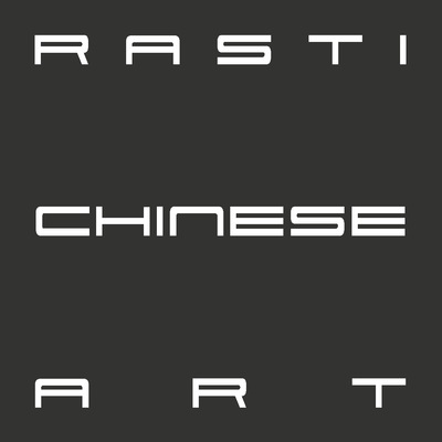 Rasti Chinese Art