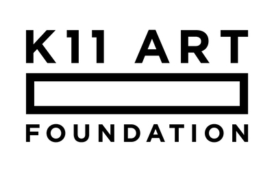 K11 Art Foundation
