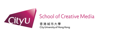 School of Creative Media, City University of Hong Kong