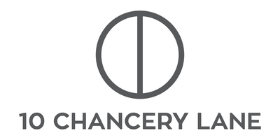 10 Chancery Lane Gallery