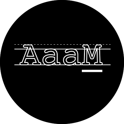AaaM Architects