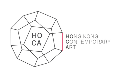 Hong Kong Contemporary Art (HOCA) Foundation