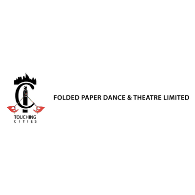 Folded Paper Dance & Theatre Limited