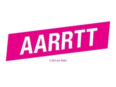 AARRTT
