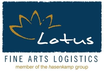 Lotus Fine Arts