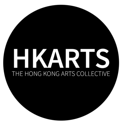 Hong Kong Arts Collective