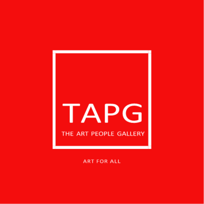 The Art People Gallery