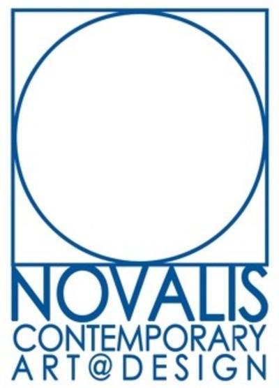 Novalis Contemporary Art Design