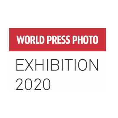 World Press Photo Hong Kong