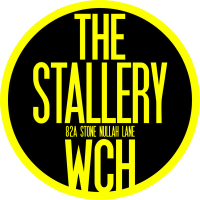 The Stallery