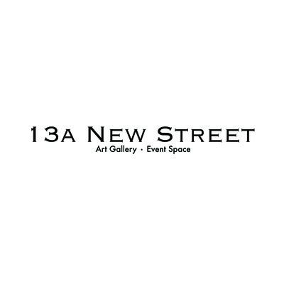 13a New Street