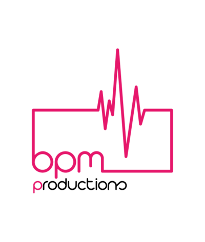 BPM Dance Productions