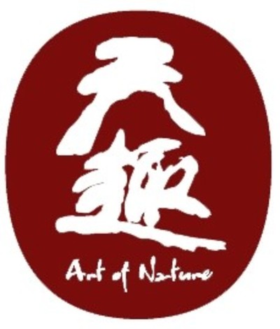 Art of Nature Contemporary Gallery