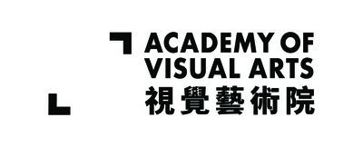 Academy of Visual Arts, HKBU