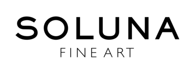 Soluna Fine Art