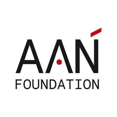 AAN Foundation
