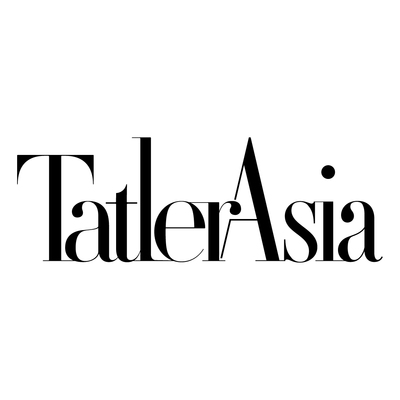Tatler Asia