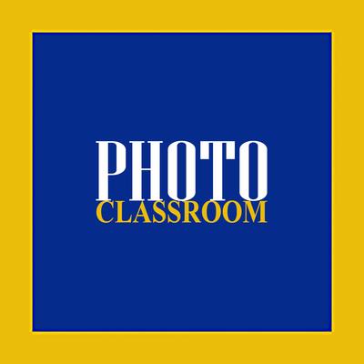 PhotoClassrom