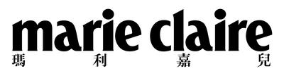 Marie Claire HK