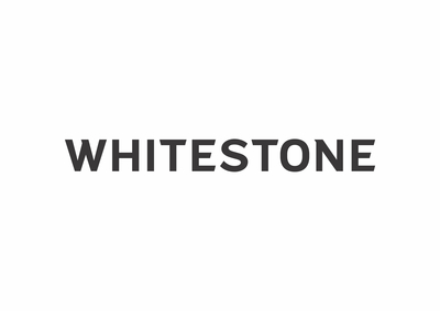 Whitestone Gallery