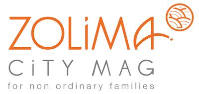 Zolima CityMag