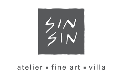 Sin Sin Fine Art