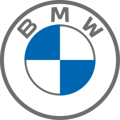 BMW Group Culture