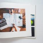 EVOKE Photobook Handcrafted Photobook 5 150x150 - 手工系列