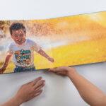 EVOKE Photobook Linen Album 6 150x150 - Linen Albums