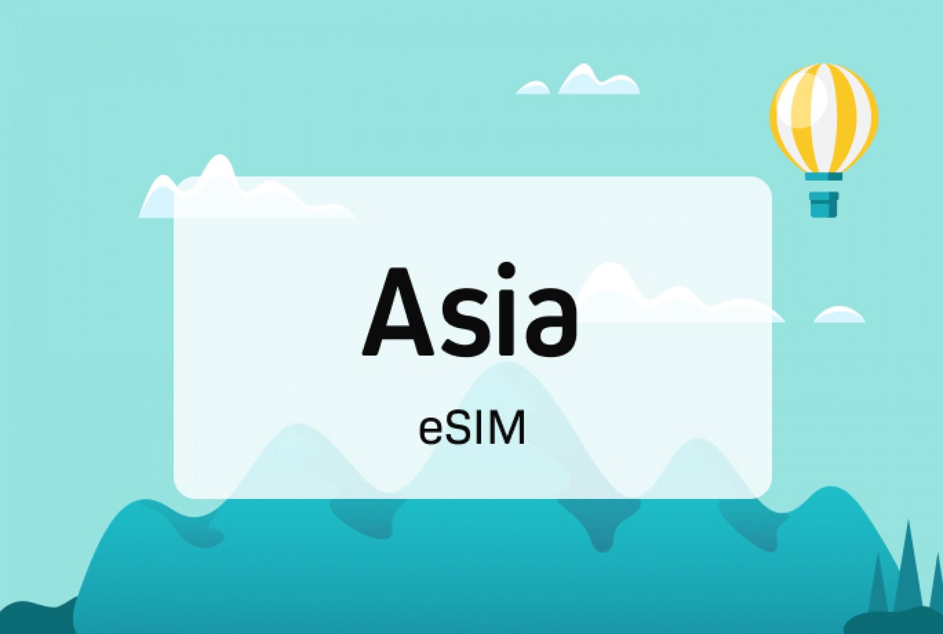 Indonesiska dating apps