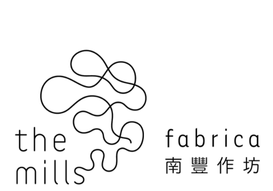 The Mills Fabrica.png