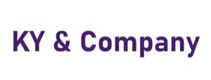 KY and Company