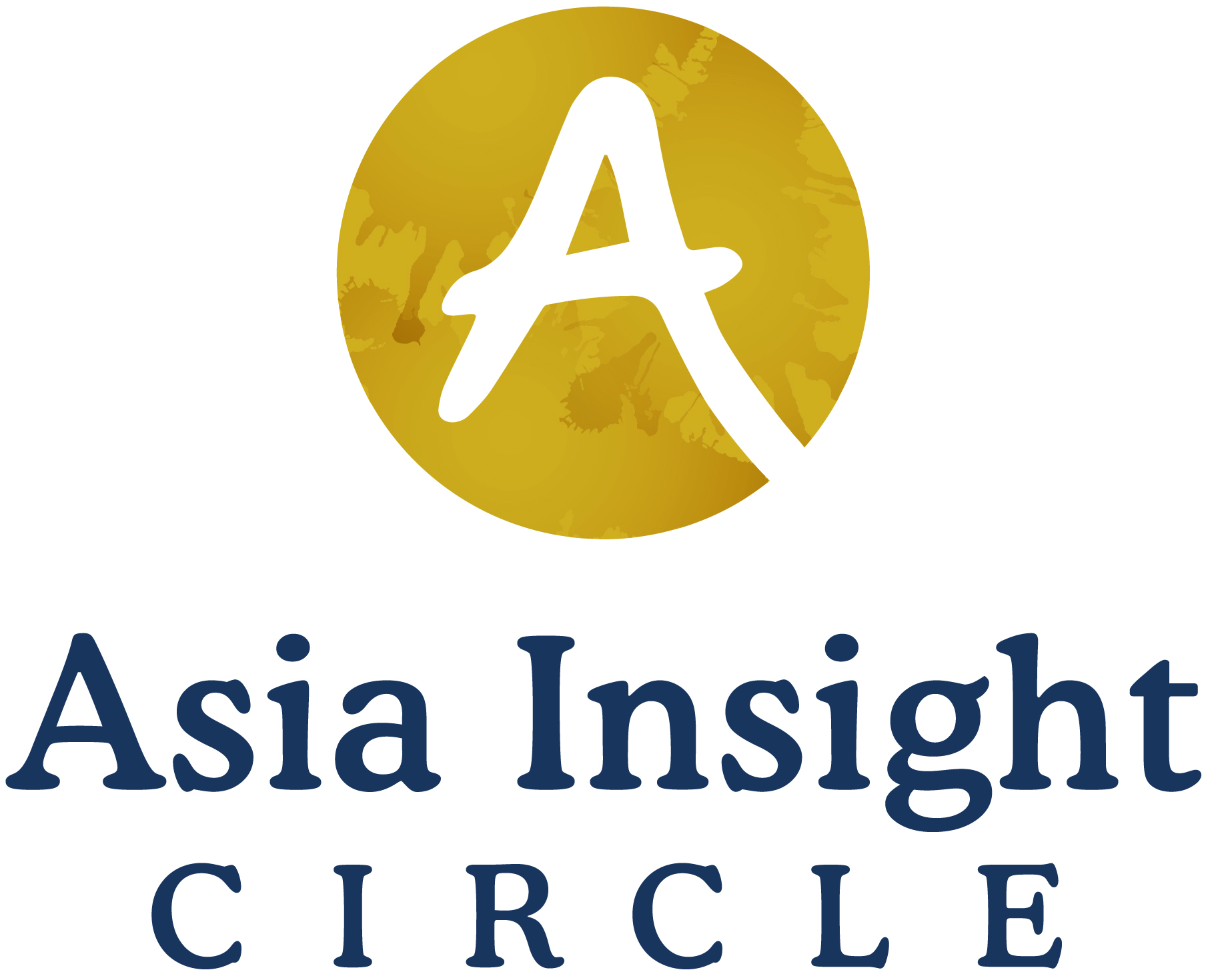 Asia Insight - Walter Jennings.jpg