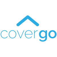 Covergo .png