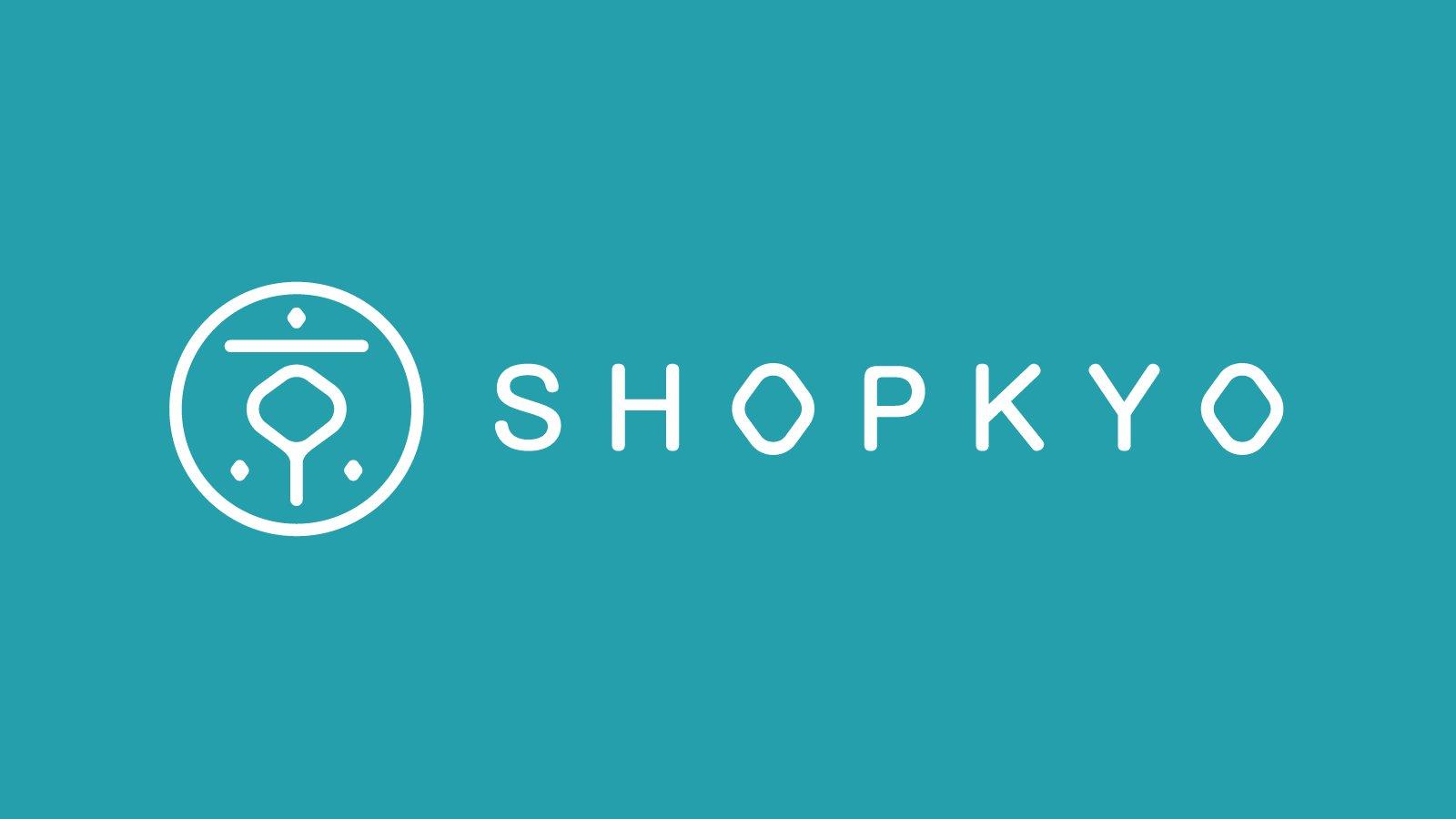 Shopkyo - HKTDC.jpg