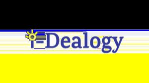 I-Deology