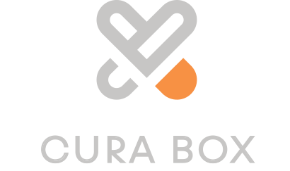 Cura Health - HKSTP.png