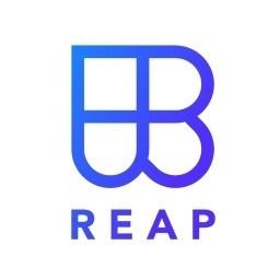 REAP.jpg