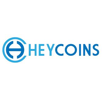 Heycoins - dbs.png