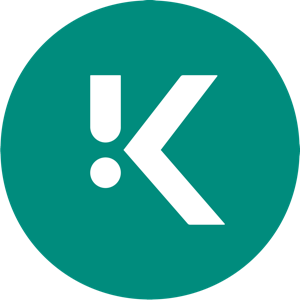 KM.ON