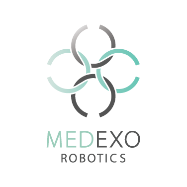 MedEXO - HKTDC.png