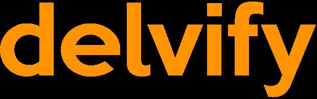 cropped-delvify-logo2-copy-2-e1547199449685-copy-1.png