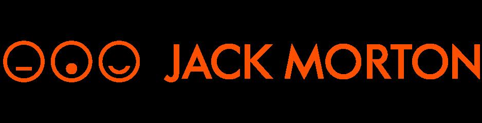 Jack Morton.png