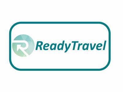 Ready Travel - HKSTP.jpg