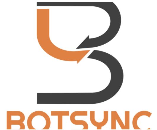 Botsync.png